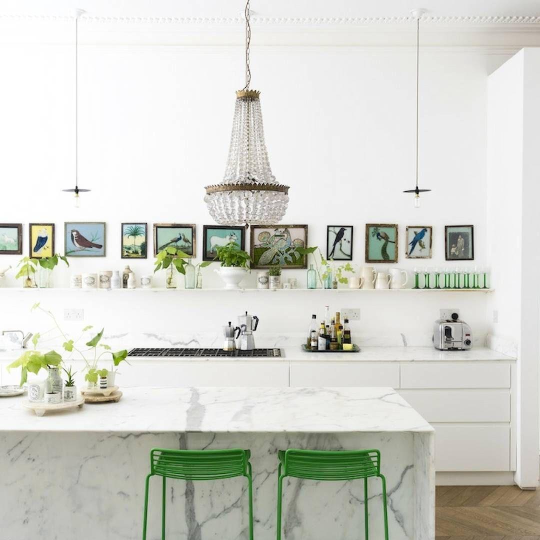 Haz que tu hogar sea un espacio nico Crea composicioneshellip ...
