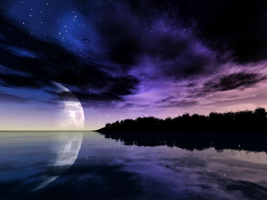 Noches Hermosas, Bellas