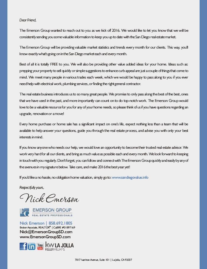 Edit description Real Estate Database Letter Send a personal letter - fresh example letter refund request