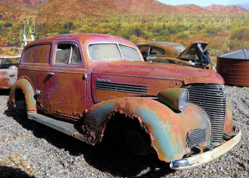 Best Vintage Chevrolet Cars Images On Pinterest Dream Cars