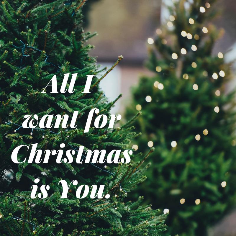 The Perfect Christmas Tree Christmas Tree Quotes Christmas Tree Christmas Wishes Quotes