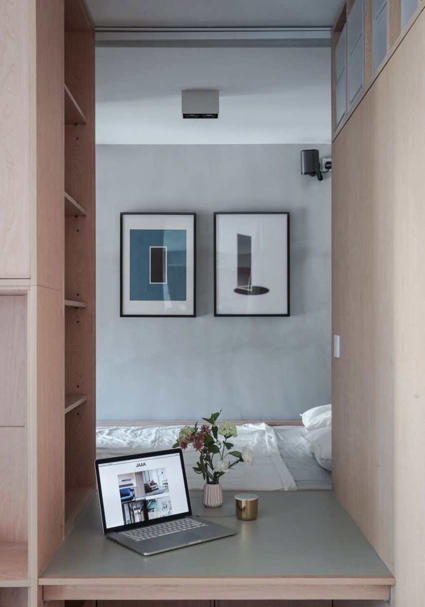 co-living-apartments-welive-new-york-city-usa_dezeen_936_0 ...