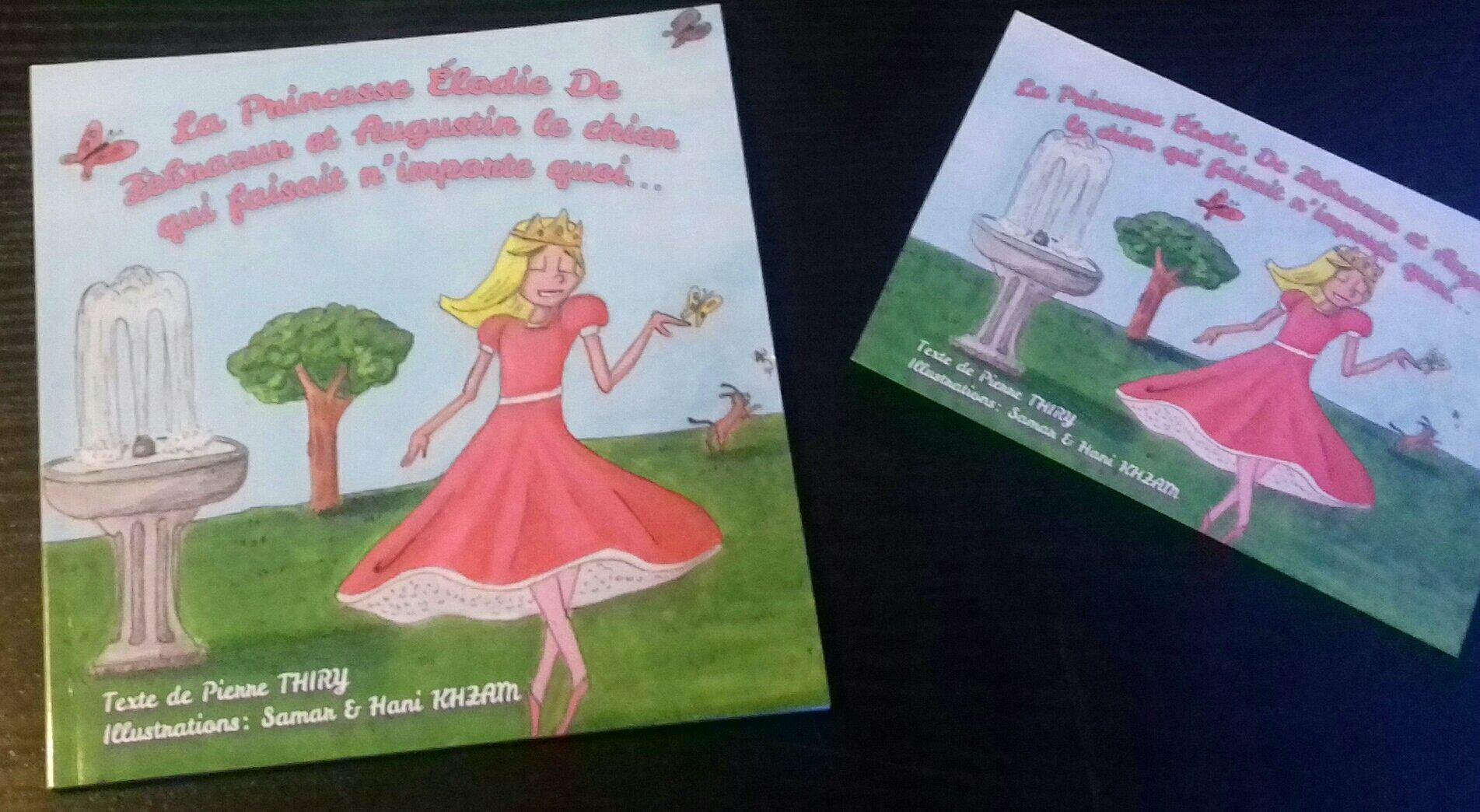 23e Critique Sur Babelio Un Petit Livre Joyeux Livre Joyeux Ma Petite