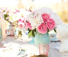 #inspiration #pink #romantic #peonies #photography #flowers #white