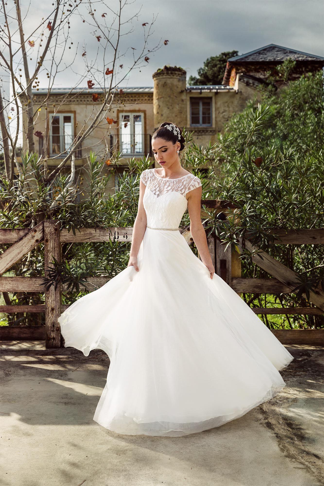 Paddington Weddings Wedding Dresses Paddington Brisbane. Designer ...