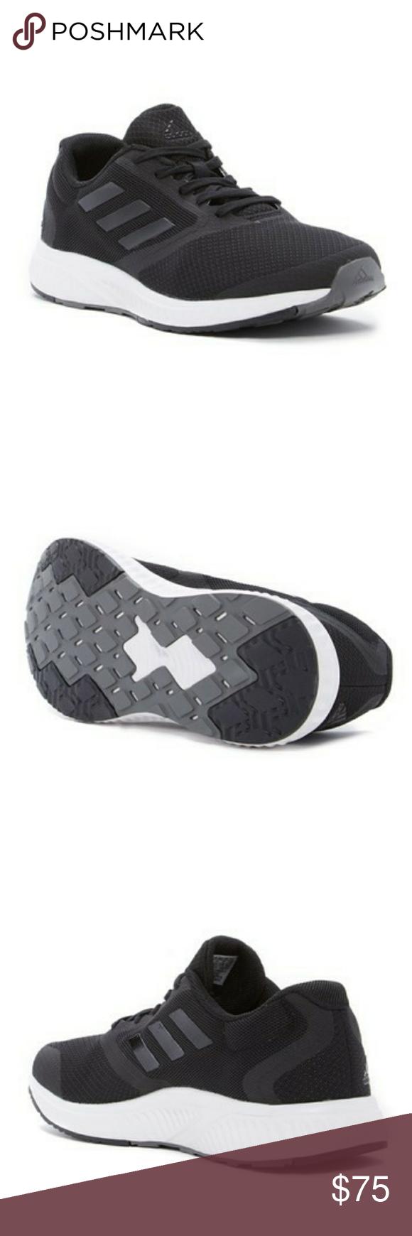 e4bc62c02 adidas Edge RC Mana Bounce Shoe BY3477 B4 Simplistic