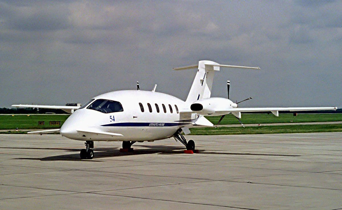 visionaviationglobal Air Charters Services Emergency