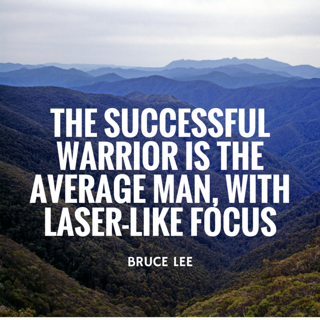 10 Sales Motivational Quotes to Pump up Your Sales Team