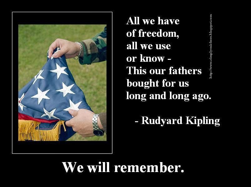 Simply Snickers Memorial Day Remembering The Cost Of Freedom Memorial Day Memories Poetry Prompts