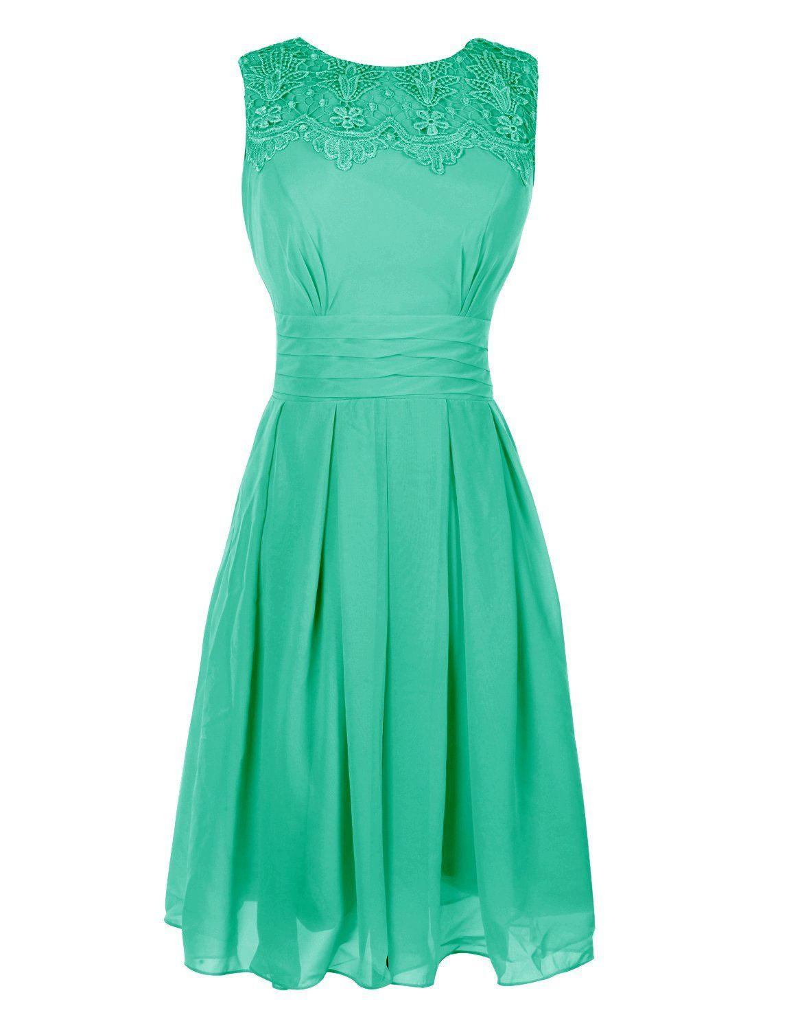 Melantha Best Buy Short Prom, Bridesmaid, Cocktail, Party Dress For ...