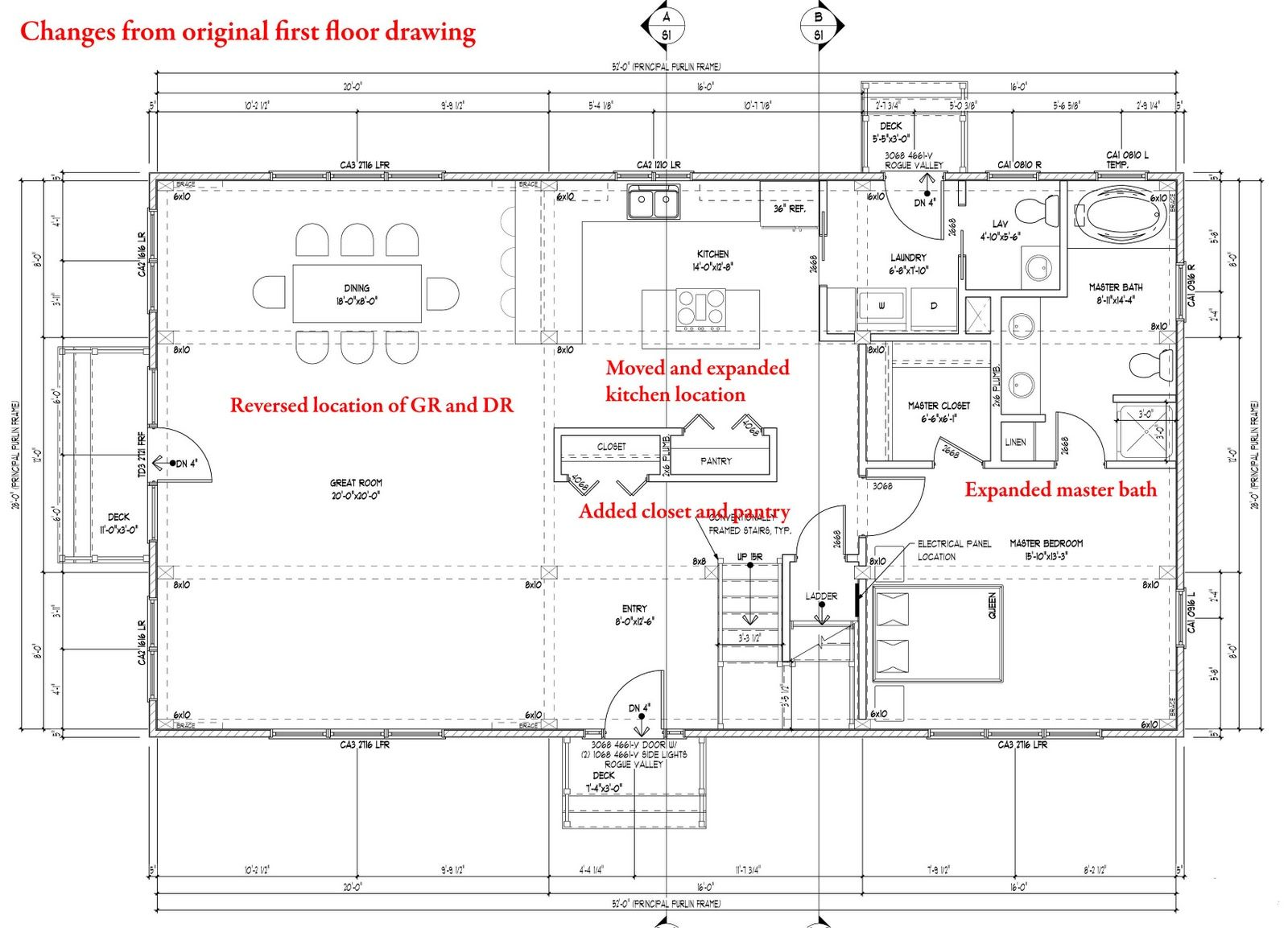 Home Kits By Energy Smart Panels Esips Flexible Home