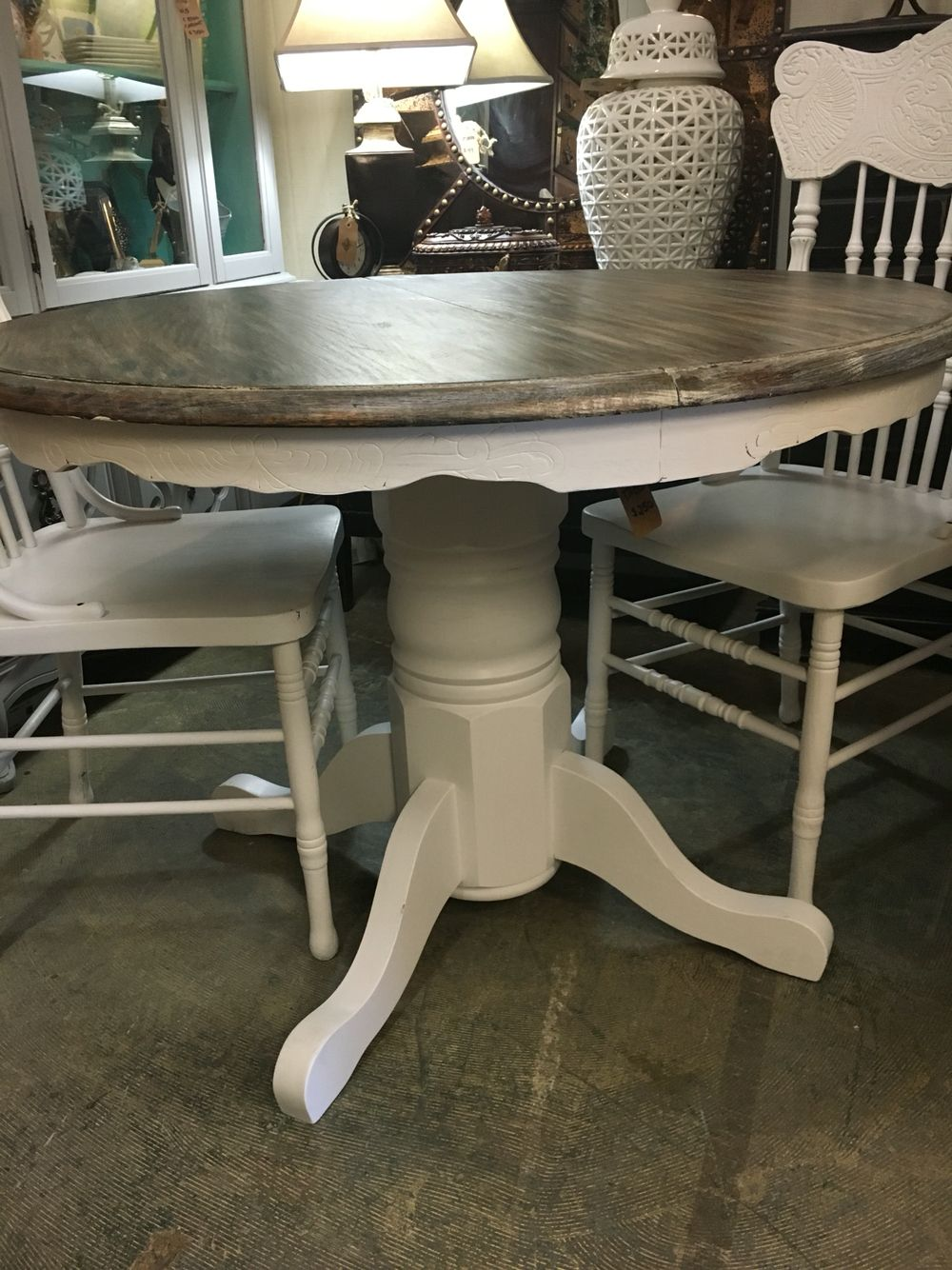 Lime Wash Coffee Table Lime Washed Table And Chairs Designermama Creations Pinterest