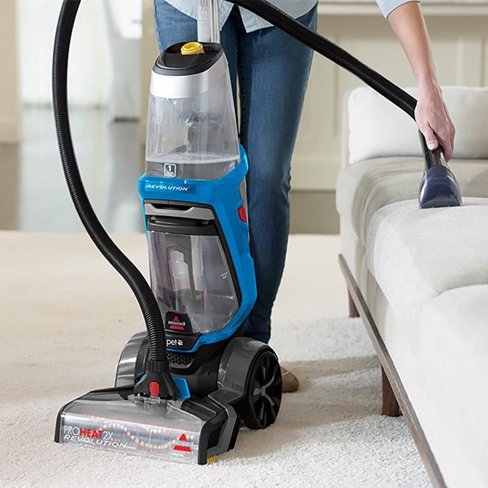 Hardwood Floor And Carpet Vacuum Cleaners Vacuum Cleaners