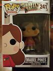 Pop! Animation Gravity Falls Mabel Pines #241 #FunkoPOP #gravityanimation Pop! Animation Gravity Falls Mabel Pines #241 #FunkoPOP #gravityanimation Pop! Animation Gravity Falls Mabel Pines #241 #FunkoPOP #gravityanimation Pop! Animation Gravity Falls Mabel Pines #241 #FunkoPOP #gravityanimation Pop! Animation Gravity Falls Mabel Pines #241 #FunkoPOP #gravityanimation Pop! Animation Gravity Falls Mabel Pines #241 #FunkoPOP #gravityanimation Pop! Animation Gravity Falls Mabel Pines #241 #FunkoPOP #gravityanimation