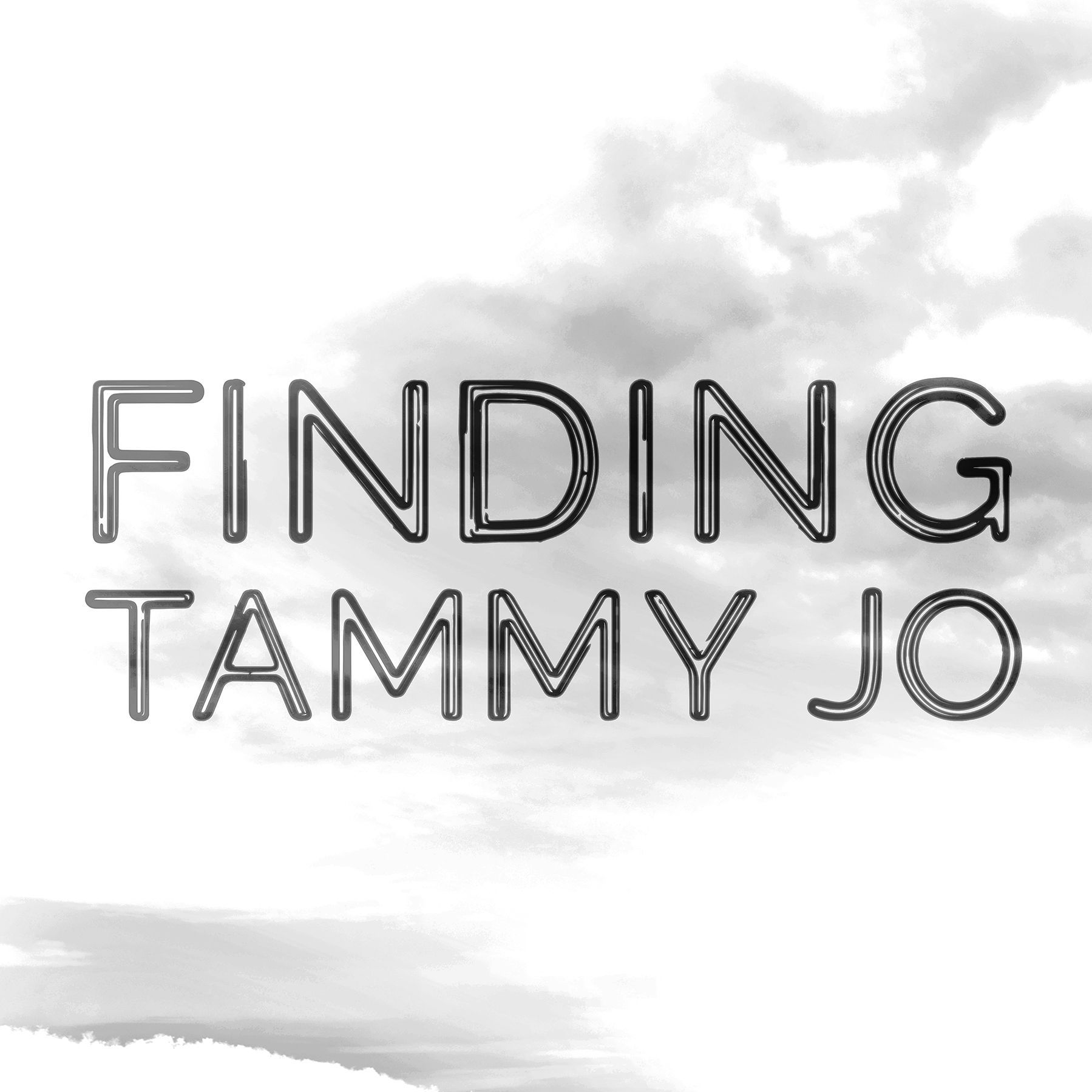 Listen to Finding Tammy Jo episodes free, on demand. She