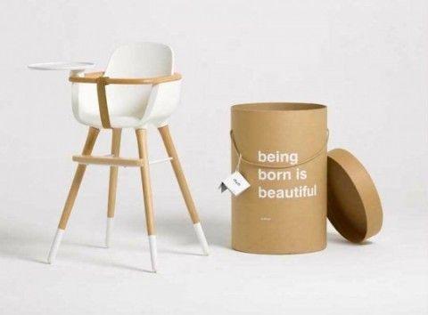 micuna ova high chair | Kids\' Stuff | Pinterest | Empaques y Bebe