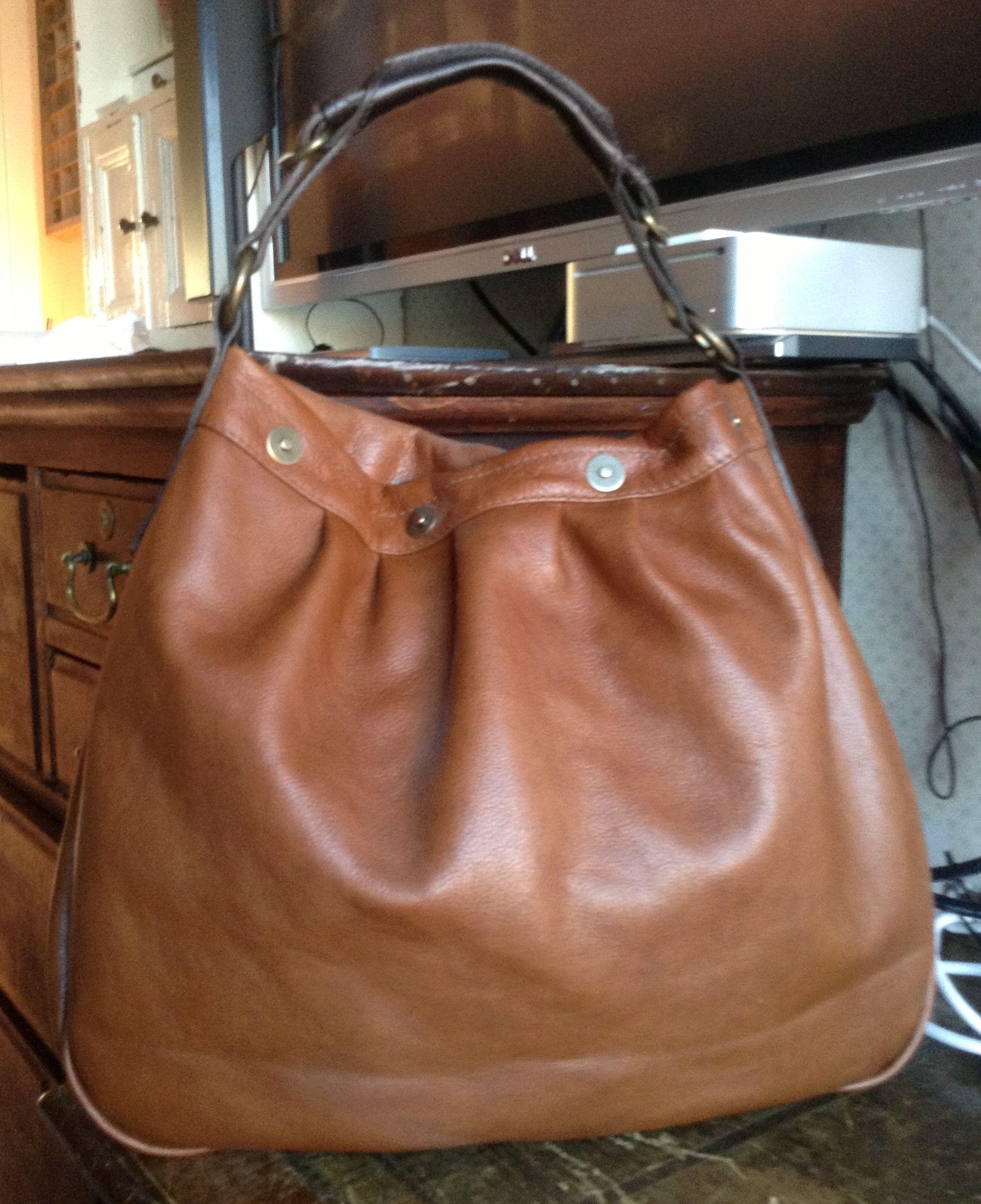 Woolworths Mitsy   Handbags   Pinterest   Handbags dd758bd19a