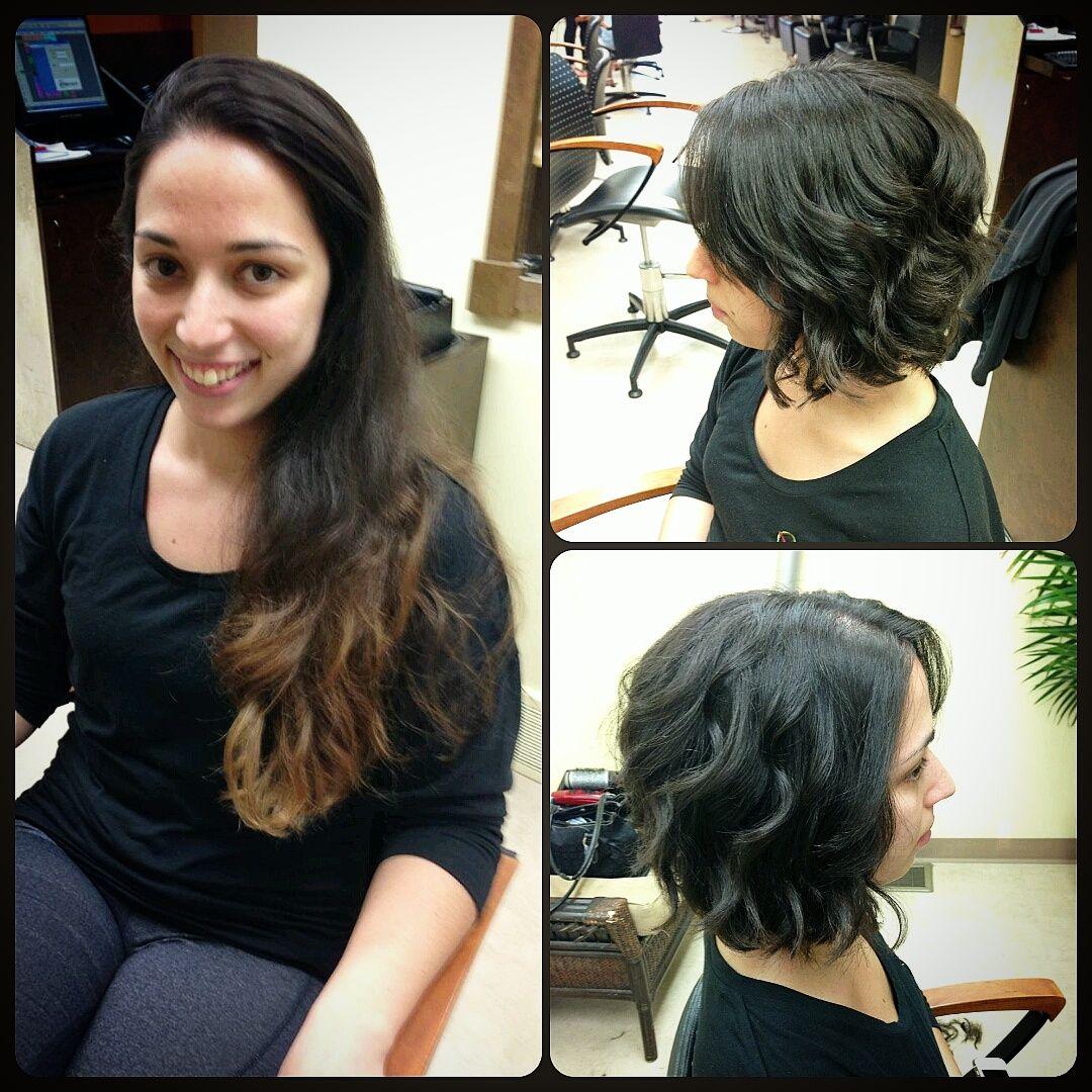 Feeling Lighter At Pharaoh S Hairum Salon Spa Organic Hair Salon Organic Hair Spa Salon