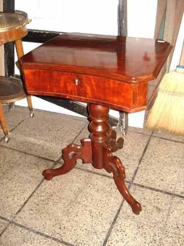 Estilos de muebles antiguos good el estilo reina ana with estilos de muebles antiguos stunning - Muebles estilo antiguo ...