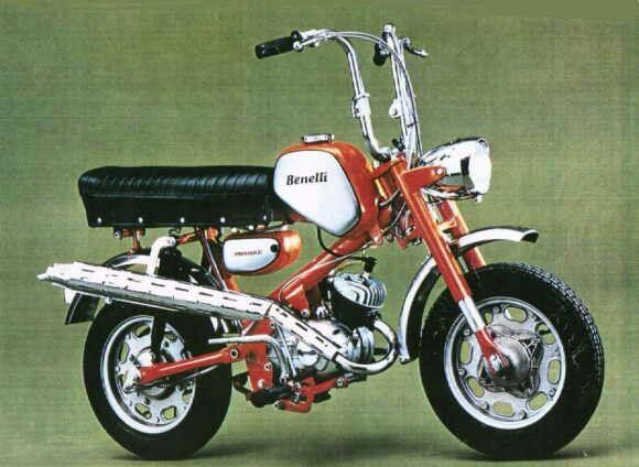 Benelli 90 Trial Italien Bikes Motorcycle Dirtbikes Und Bike