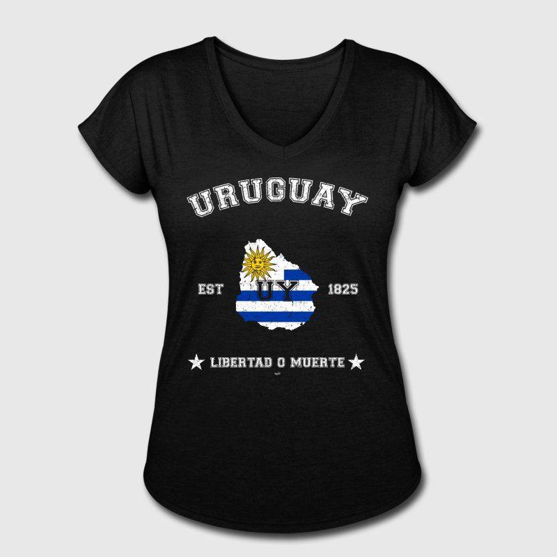 Partnersuche uruguay