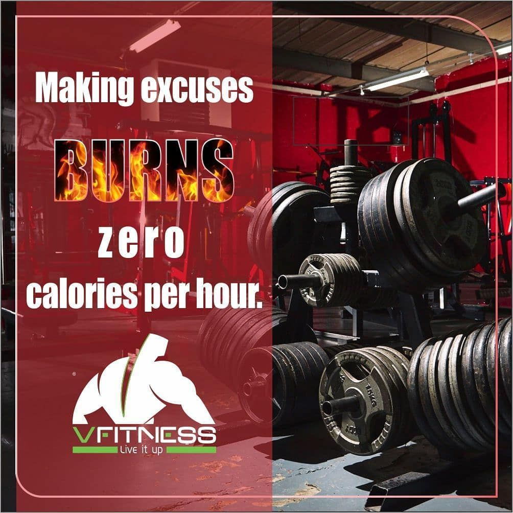 Call us - 022 2446 7777 And find us at- VFitness Himmat mansion, L. J Road Opp Airtel Gallery, Near...