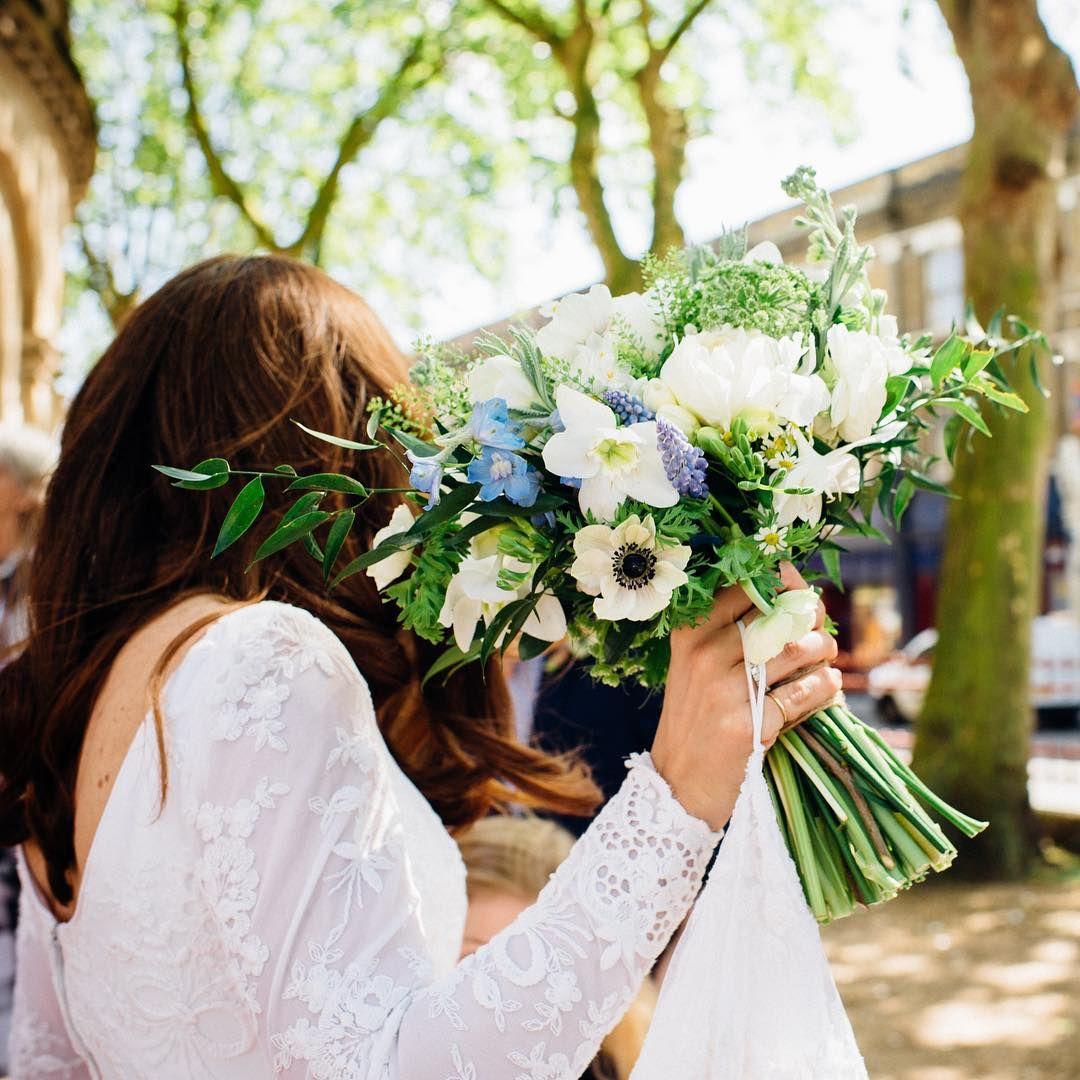 Whimsical Wonderland Wedding   Virginia MOCA