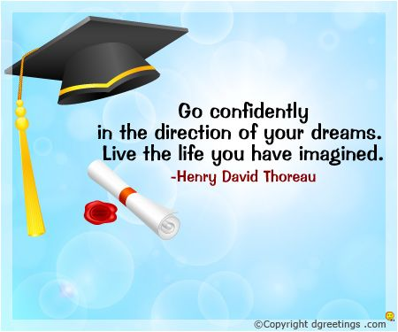 Image Result For Graduation Quotes Graduation