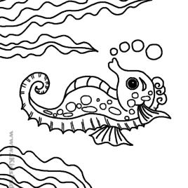 Beautiful Free Ocean Coloring Pages 59 Free Printable Ocean Coloring