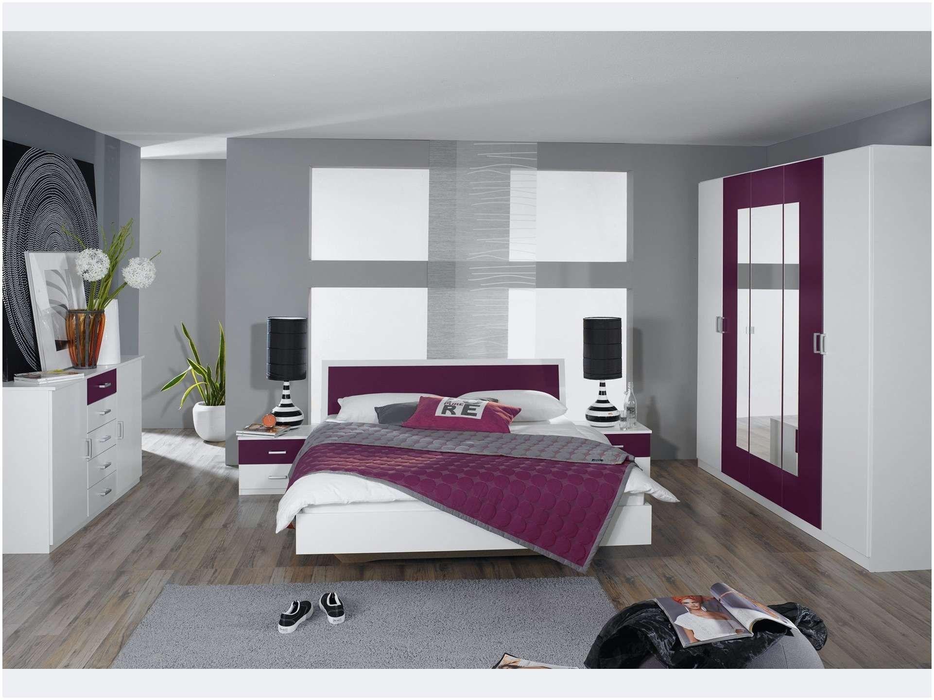 77 Deco Noir Et Blanc Chambre