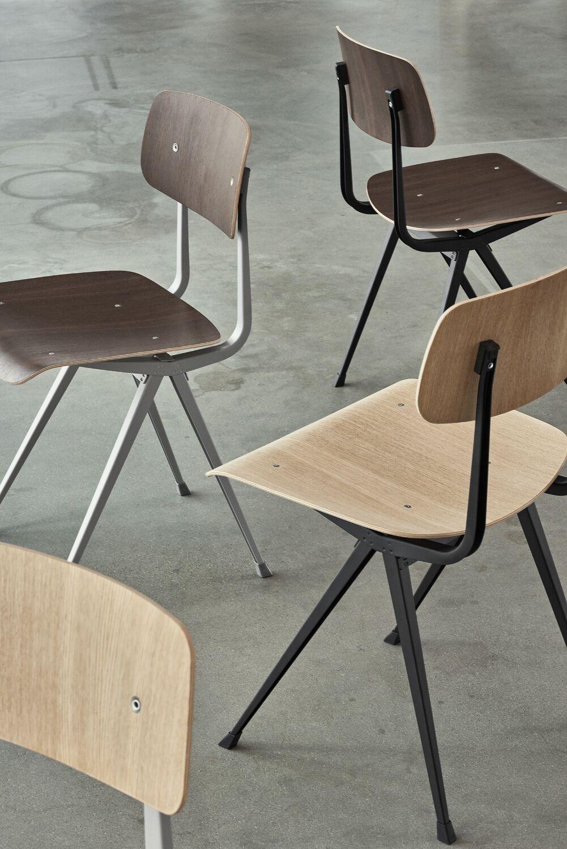 Result Stuhl In 2020 Stuhle Stuhl Design Schulmobel