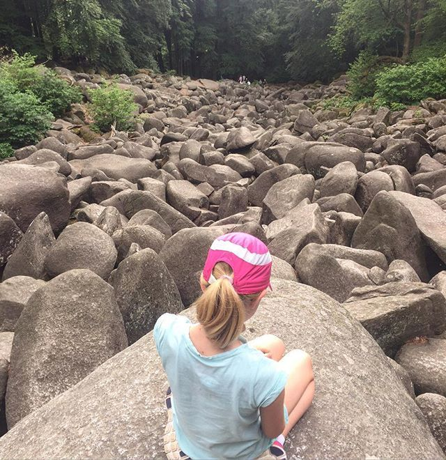 Ausflugsziele Odenwald Mit Kindern