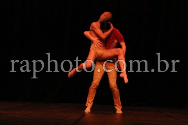 RAPHOTO - Portal de imagens de dança,ballet,festival e academias...