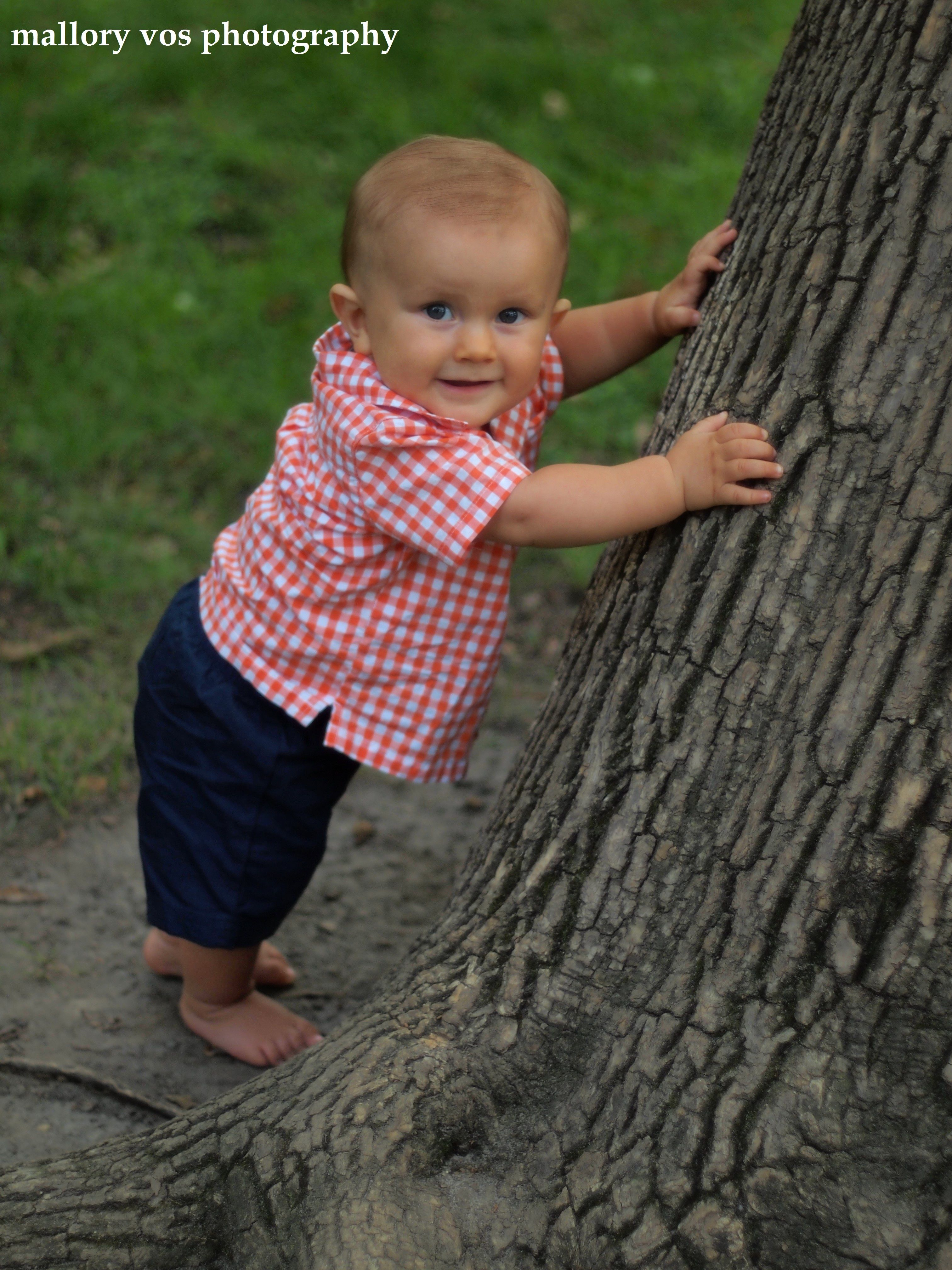 Baby boy 9 month pictures picture ideas