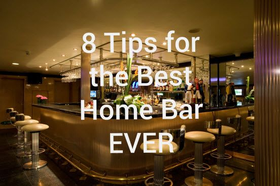 8 Tips For The