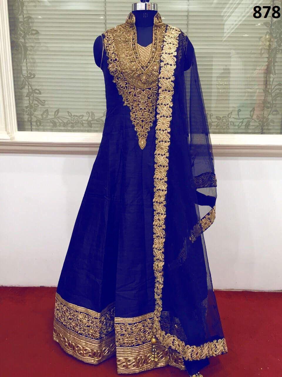 Anarkali dress anarkali pinterest woman clothing ethnic and