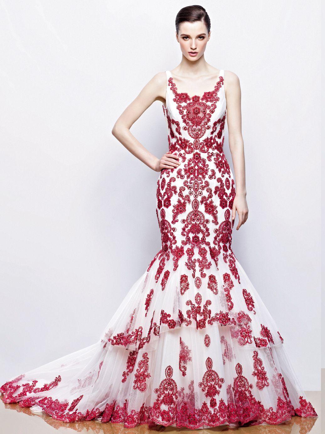 Enzoani Ilyssa | Vestidos de novia | Pinterest | Vestidos ...