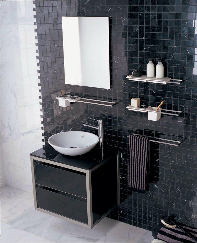 Kupatilo Plocice Ideje Kupatilo