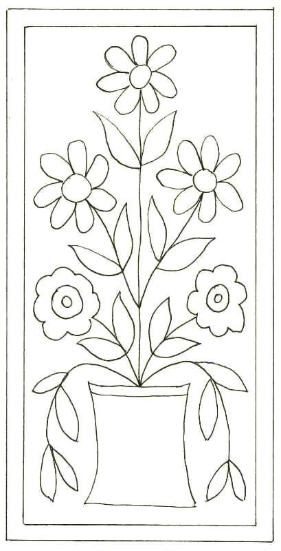http://www.designsinwool.com/images/Patterns/Florals