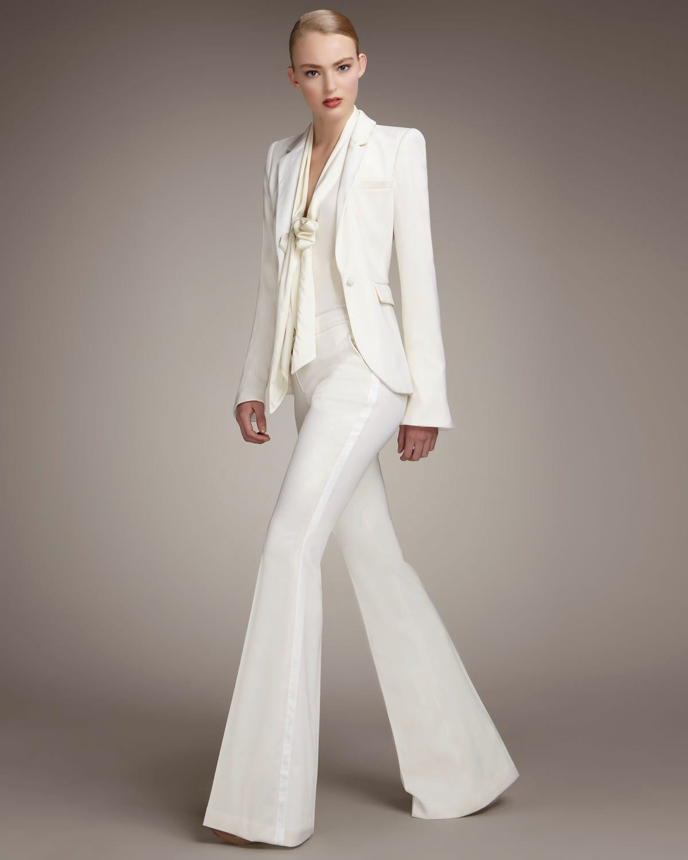 0e6cd4c842 pantalones campana mujer - Buscar con Google