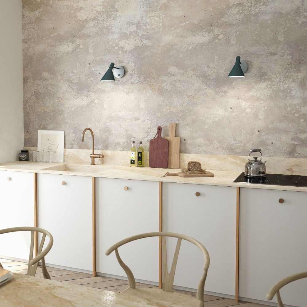 Ikea Kitchen Cabinets Quality: A.S.Helsingö: Quality Kitchens And Wardrobes With IKEA