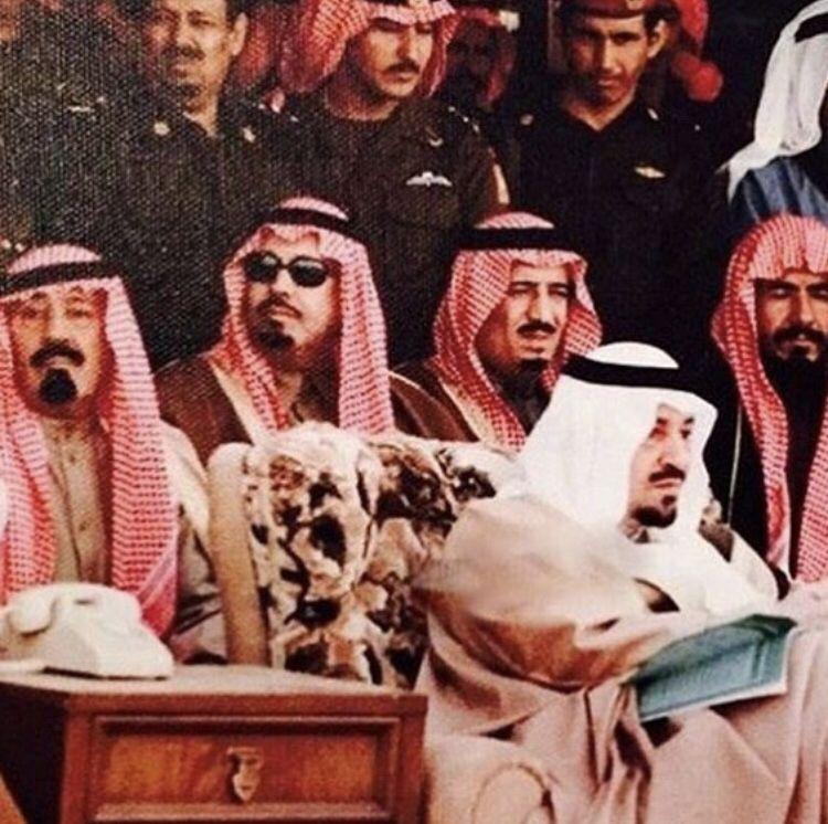 Pin By Robin Hood On Arabic In 2020 Saudi Men King Salman Saudi Arabia Ksa Saudi Arabia