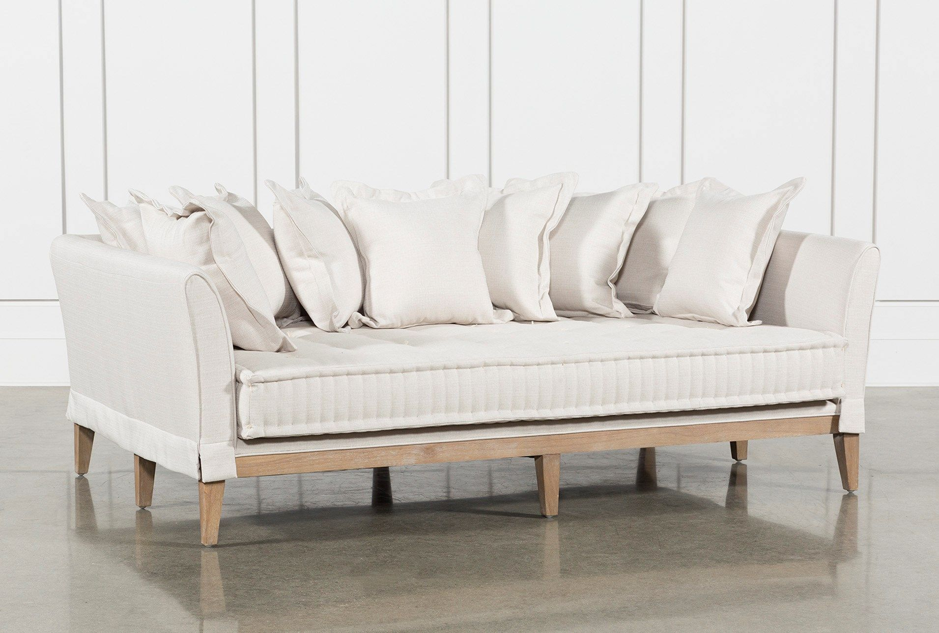 I Also Love This Sofabut The Color Will Not Work