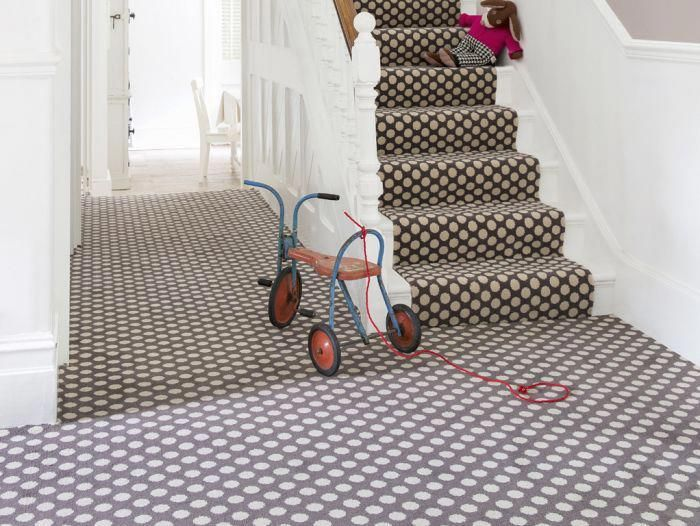 Best Image Result For Patterned Stair Carpets 640 x 480