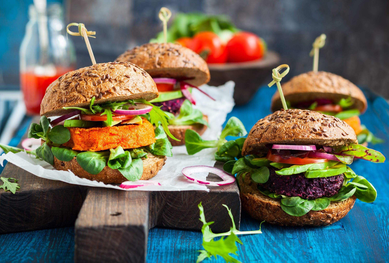 The Best Tel Aviv Vegan Restaurants Vegan Meal Plans Vegan Restaurants Halal Recipes