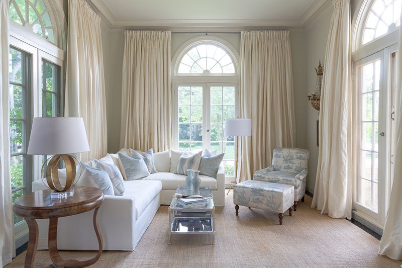 Meet Our Dealers Rivers Spencer Interiors