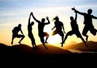 cool Nuestra vida y la interrelación con los demás  http://www.lineadepensamiento.com.ar/?p=1416
