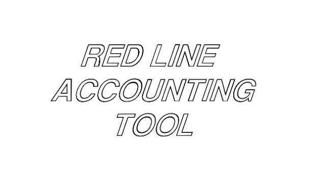تحميل كتاب شرح برنامج المحاسبة Red Line مجانا Pdf Success In 2021 Accounting Math Line