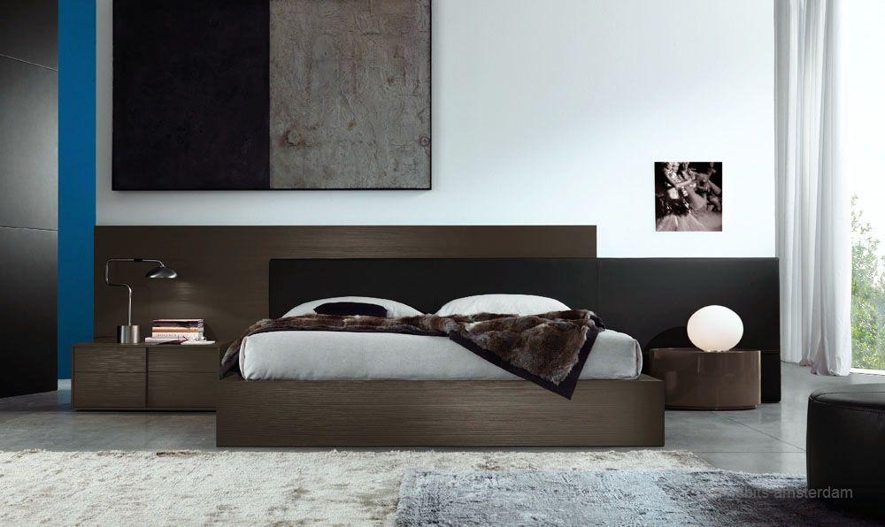 15 Imagenes de camas matrimoniales