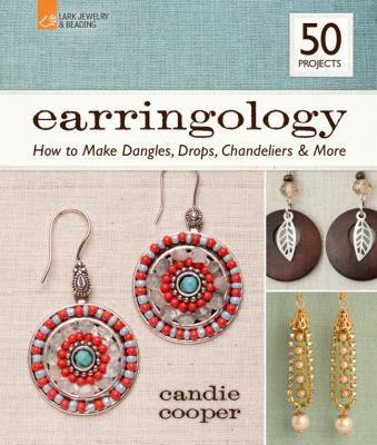 Earringology